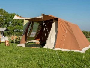 camping for Goodwood Festival of Speed Goodwood revival