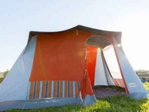 camping for Goodwood Festival of Speed Goodwood revival accommodation places to stay