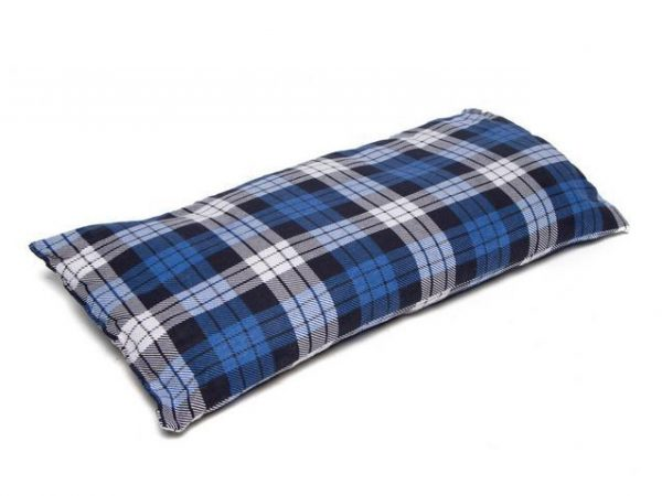 great dorset steam fair accommodation flannel pillow