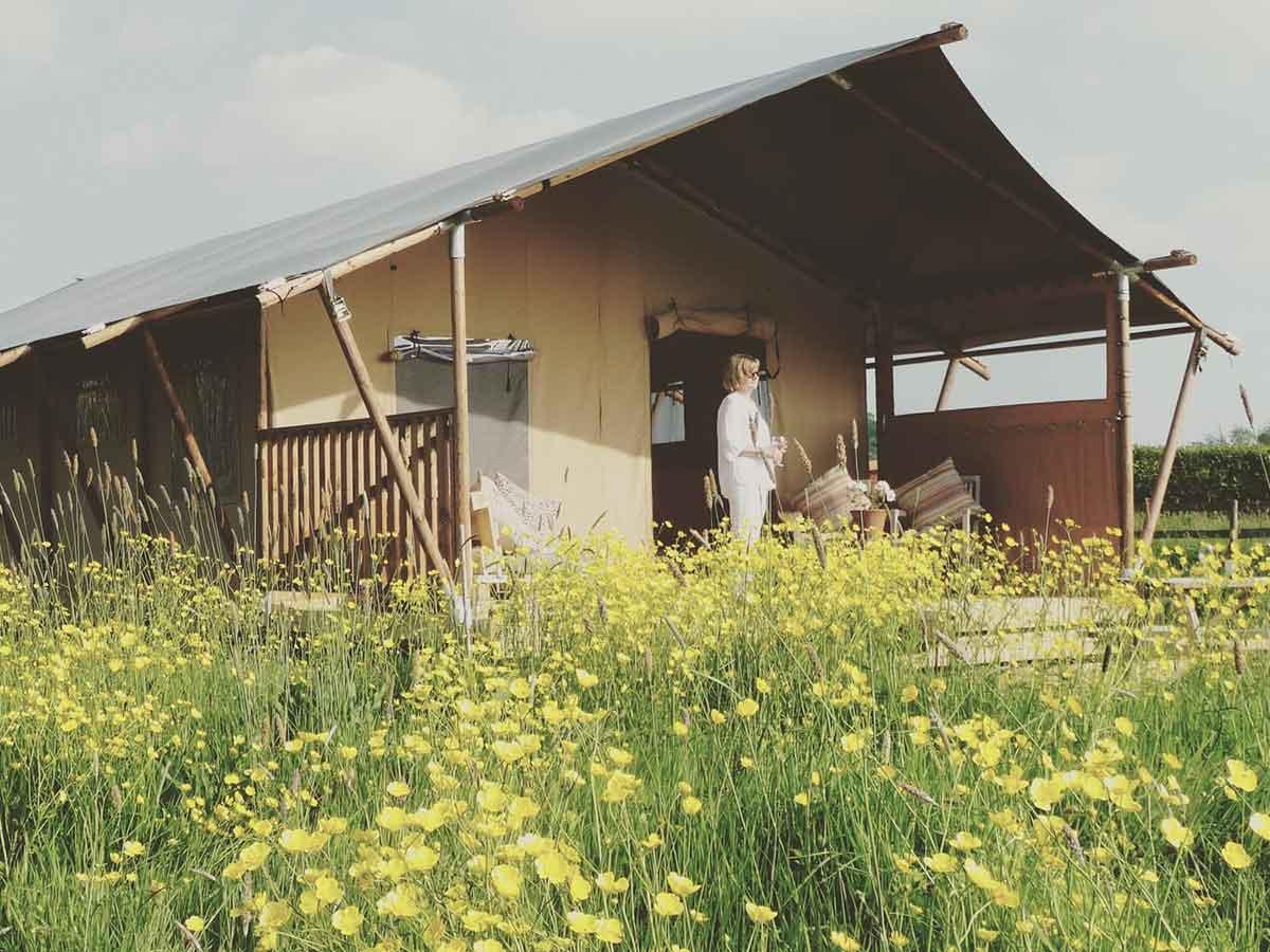 Glastonbury-Glamping-Accommodation-1