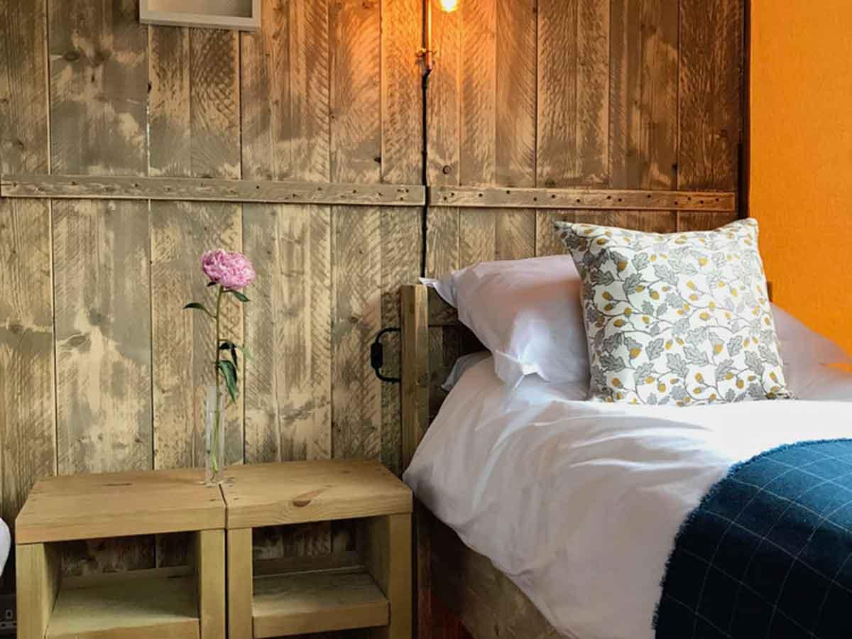 Glastonbury-Glamping-Accommodation-5
