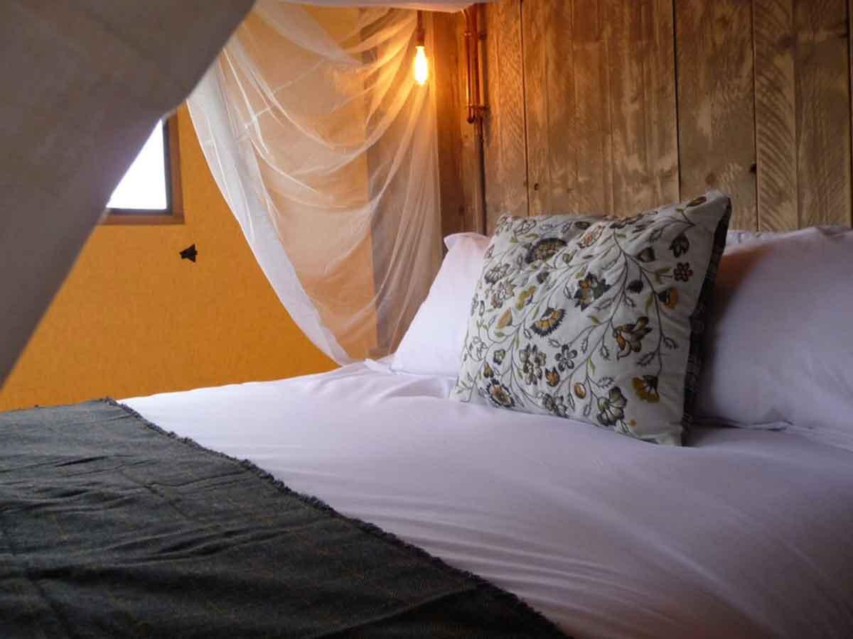 Glastonbury-Glamping-Accommodation-6