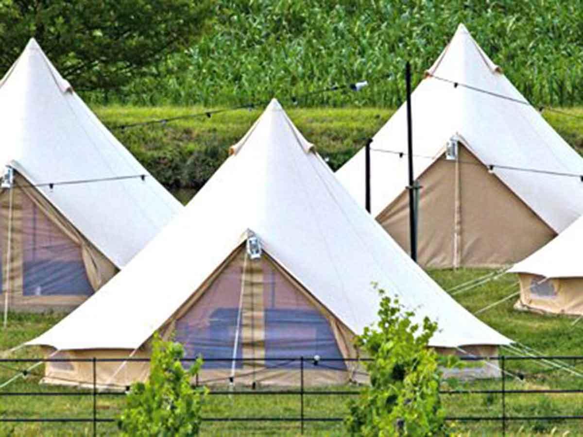 Portobello-Farm-Glastonbury-Glamping-Whats-on-1200x307