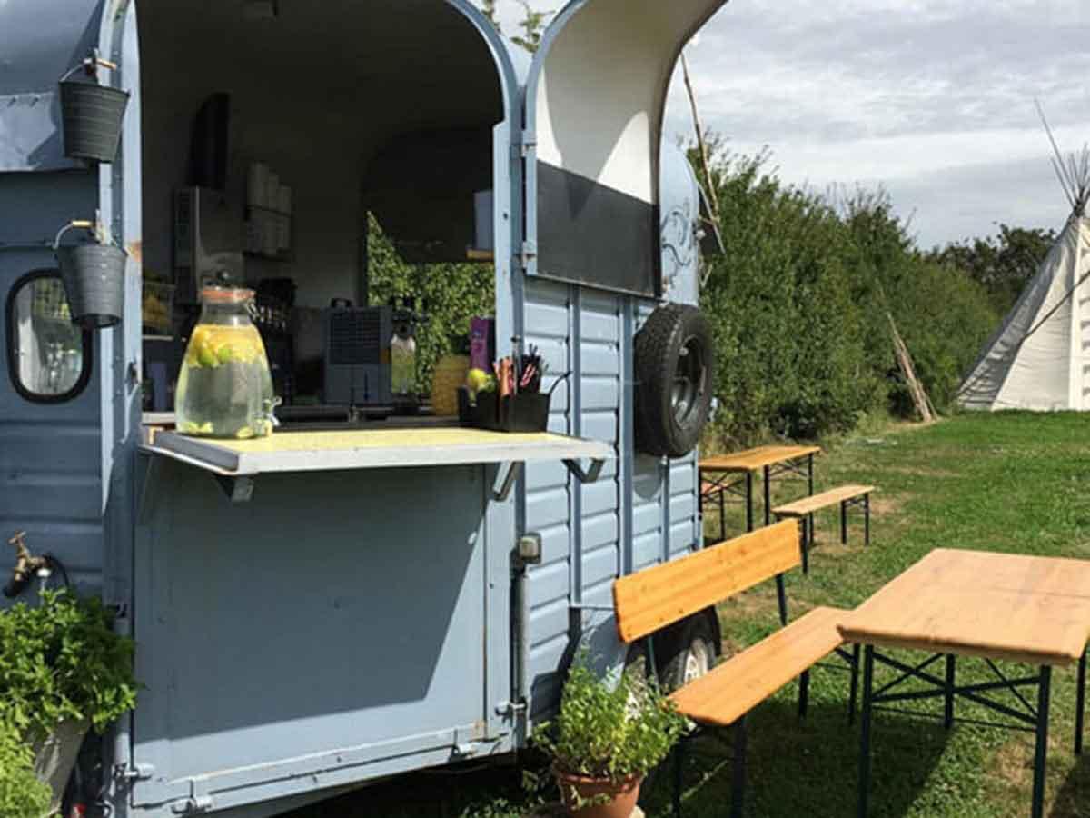best-campsite-facilities-glastonbury