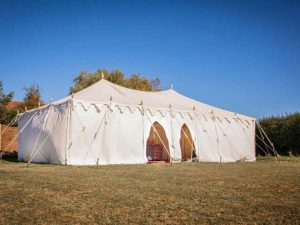 Glastonbury festival luxury boutique Jaipur for 8