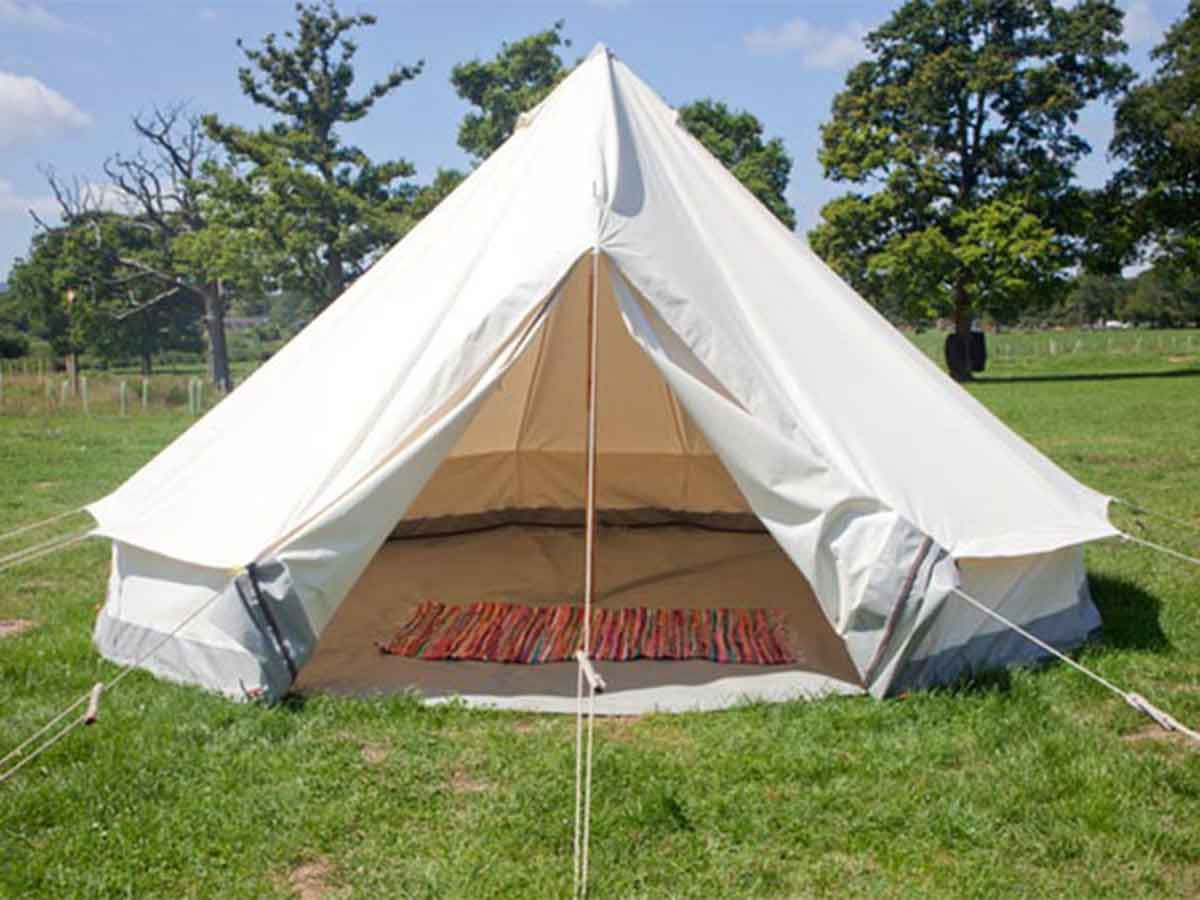 glastonbury-empty-bell-tent-hire-glamping-camping-festival-accommodation